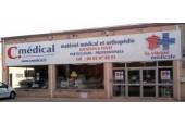 Cmédical